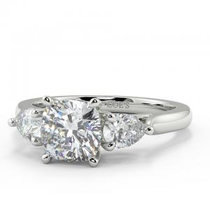 Diamond Engagement Rings Essex London