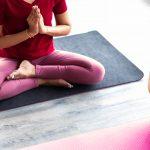 Comfortable Yoga Mats