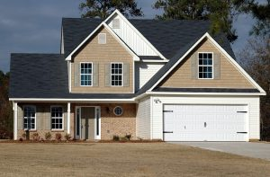 Homeowners tips for property