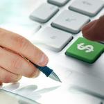 get payday loans West Kelowna