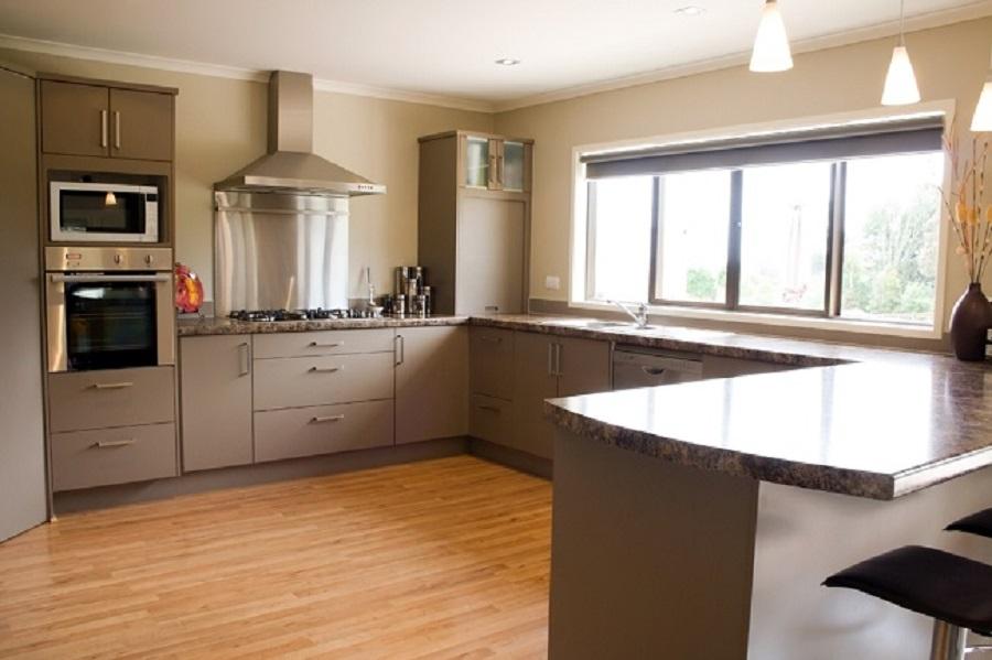 Kitchen-Cabinet-