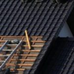 roof repair in Los Angeles