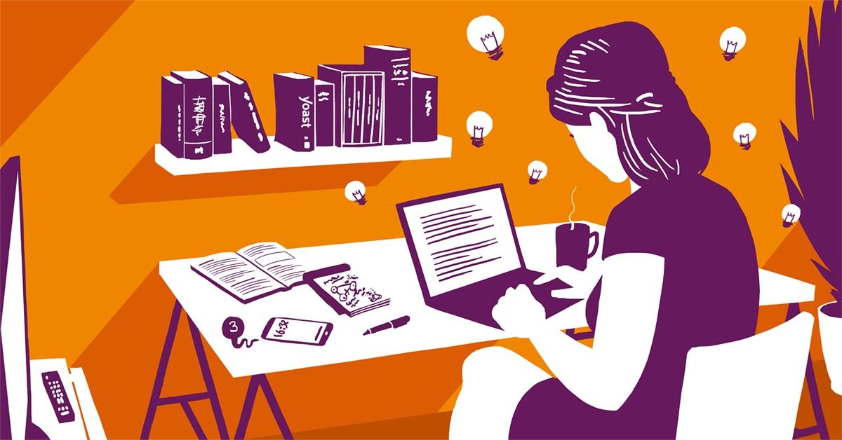 SEO Writing and SEO Copywriting