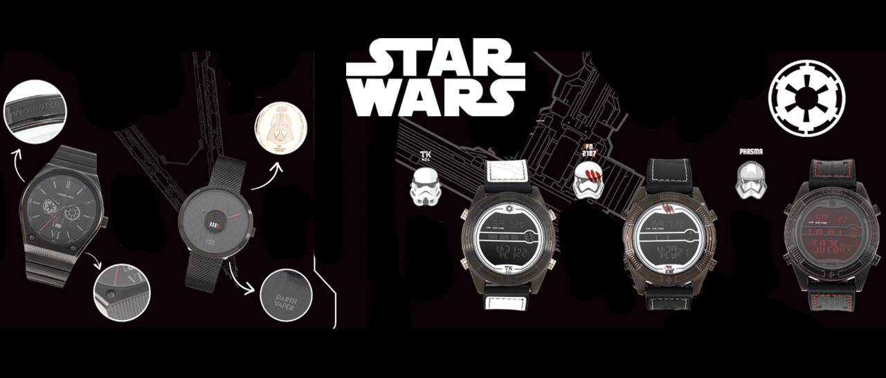 Watches-Banner
