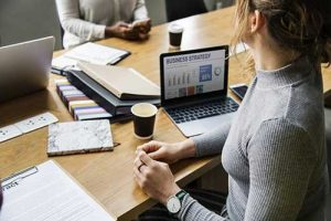 hire professional cpa firm