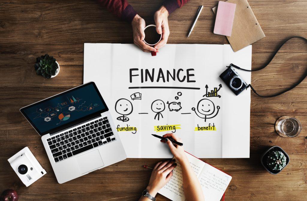 Finance Planning