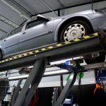 Crucial Roadworthy Certificate