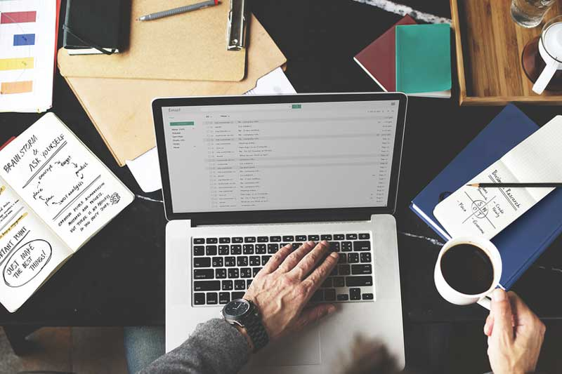 4 amazing tips to improve your content writing skills