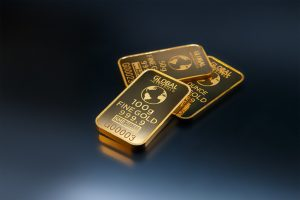 Opportunities in Gold