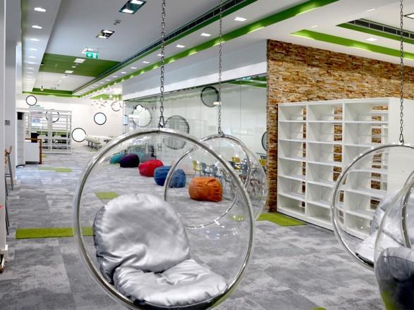 interiordesigner