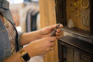 One Day Jewelry Repair Store