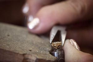 Same Day Jewelry Repair Services