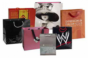 Types Of Retail Bags To Match Your Business Needs - Durapak.net