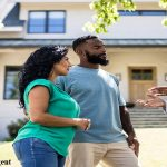 What Investors seek in a Competent Real Estate Agent