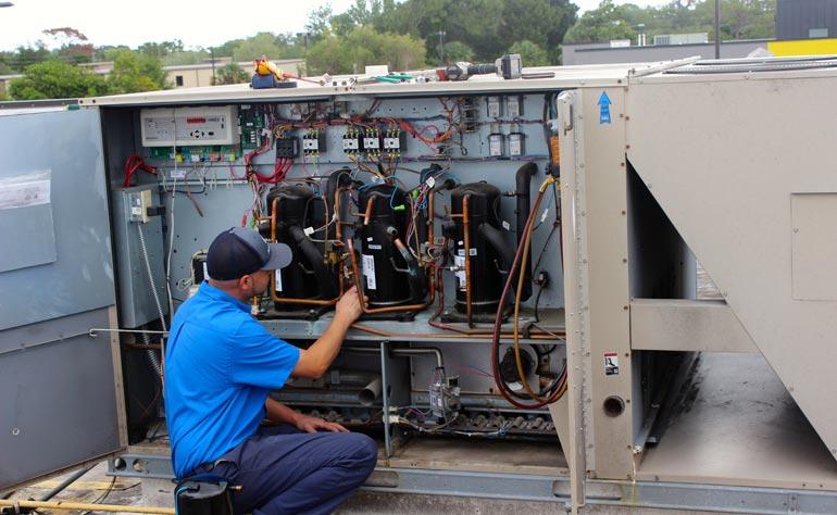 airzero-commercial-plumbing