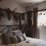 home interior accessories