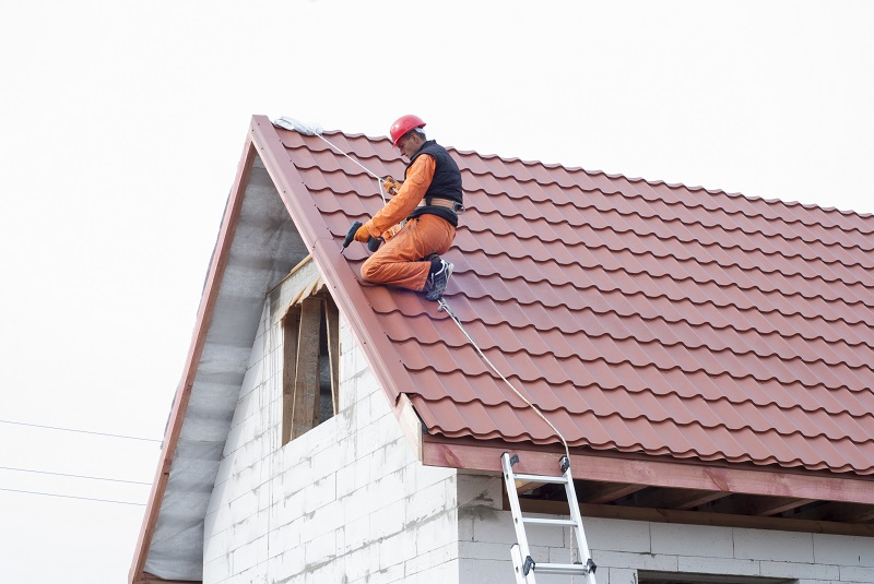 roof-restoration-narre-warren