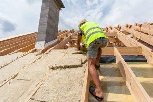 roof-restoration-narre-warren-3