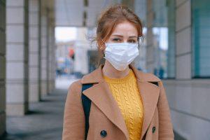 Coronavirus travel advises
