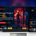 create-website-like-netflix