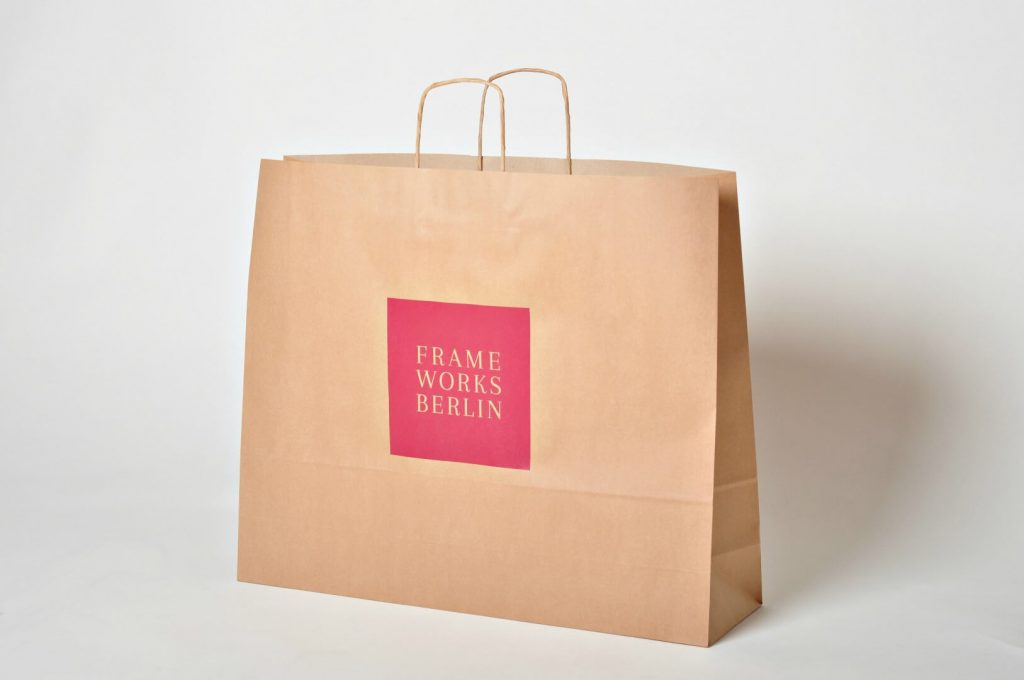 Eco-friendly-bags