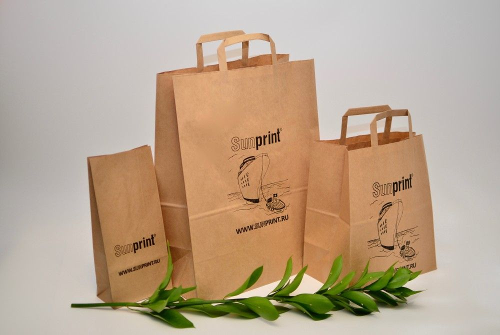 Eco-friendly-grocery-bags
