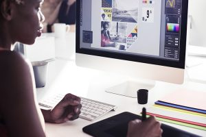 Logo Design Tools To Boost Your Brand's