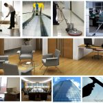 commercial-cleaning-services-houston