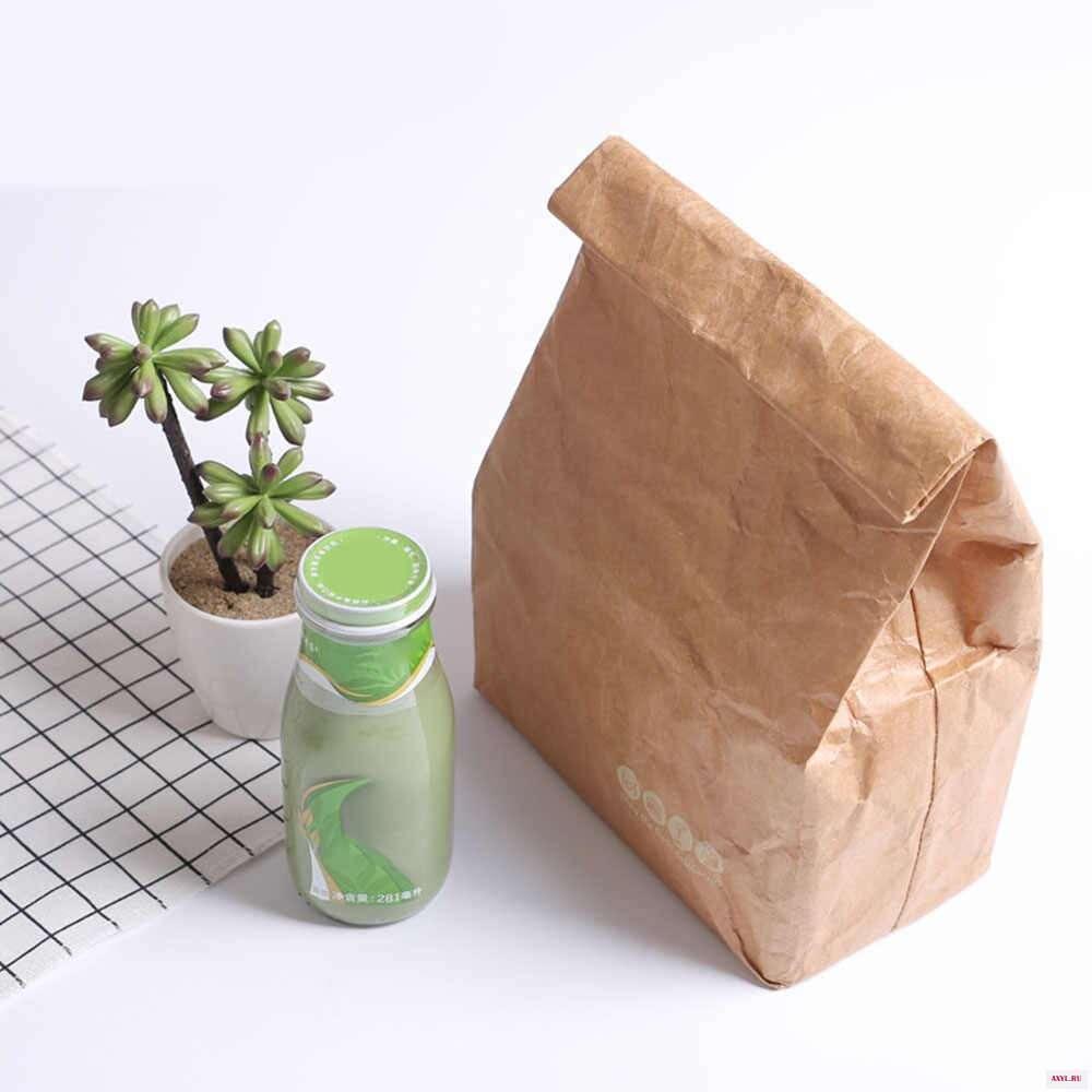eco-friendly-trash-bags