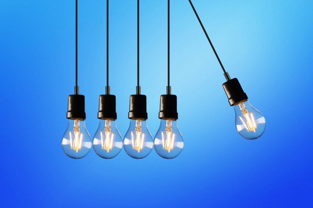 Uses of Electricity