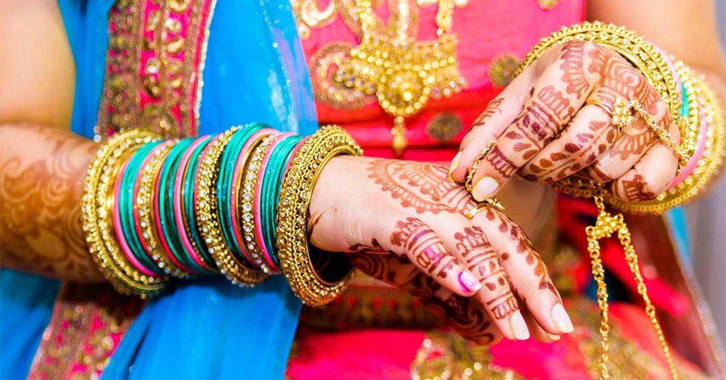 matrimonial-service