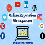 orm vs digital marketing
