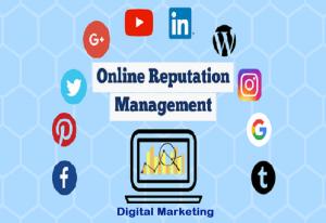 orm vs digital marketing