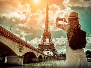 travel-instruction-before-visit-europe
