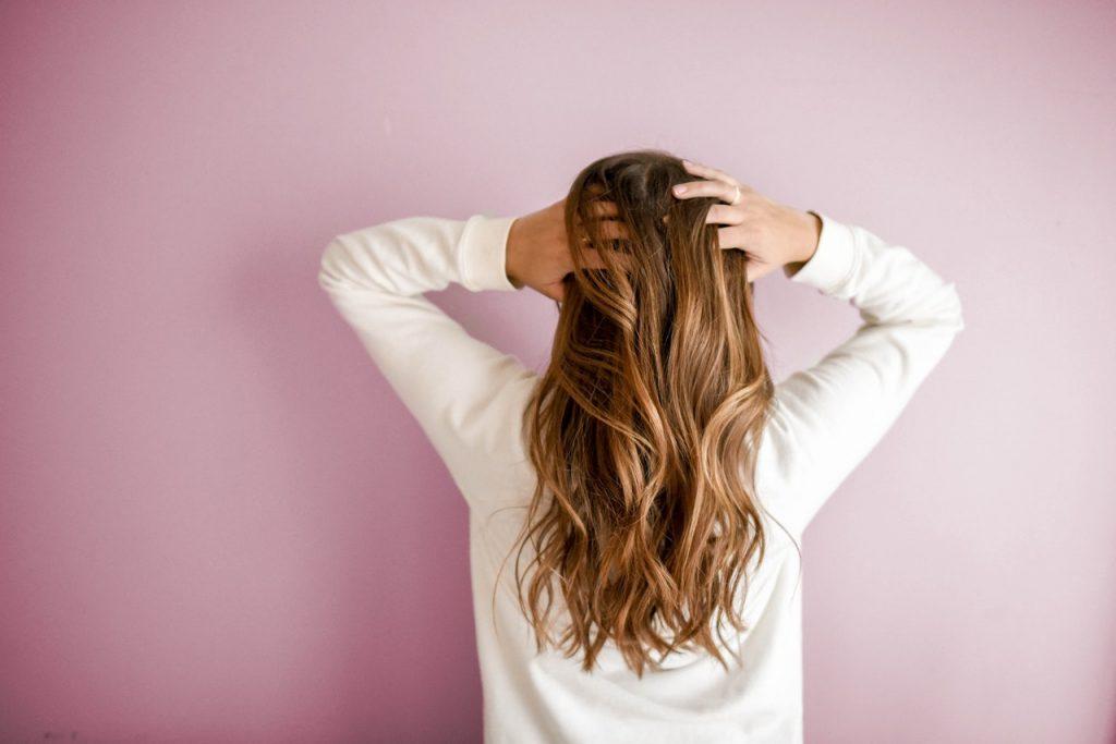 Hair Thinning