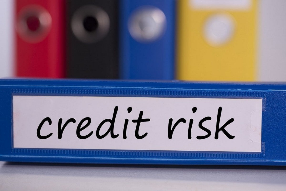 Credit Risk Analysis course