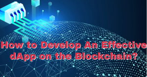 Dapp_Blockchain