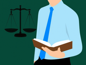 Legal Malpractice In Tennessee