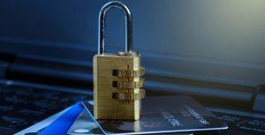 Secure Payment Services