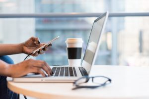3 Ways to Improve Your Software Development Skills