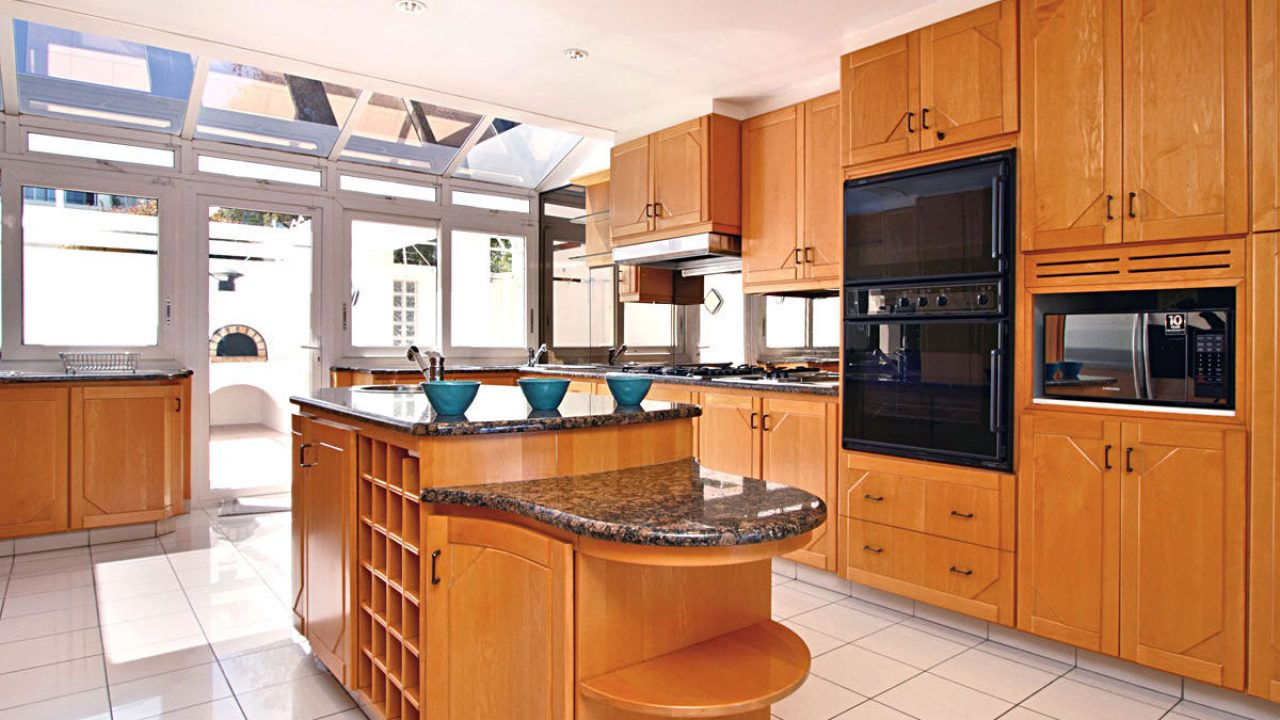 Kitchen Bath Remodeling Near Me Best Place To Remodel Kitchen