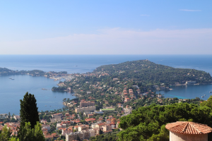 Property Management French Riviera