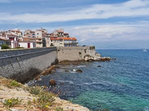 Rental Management on French Riviera