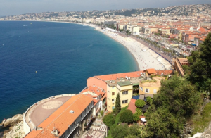 Concierge French Riviera Nice