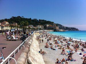 Rental Management in Nice