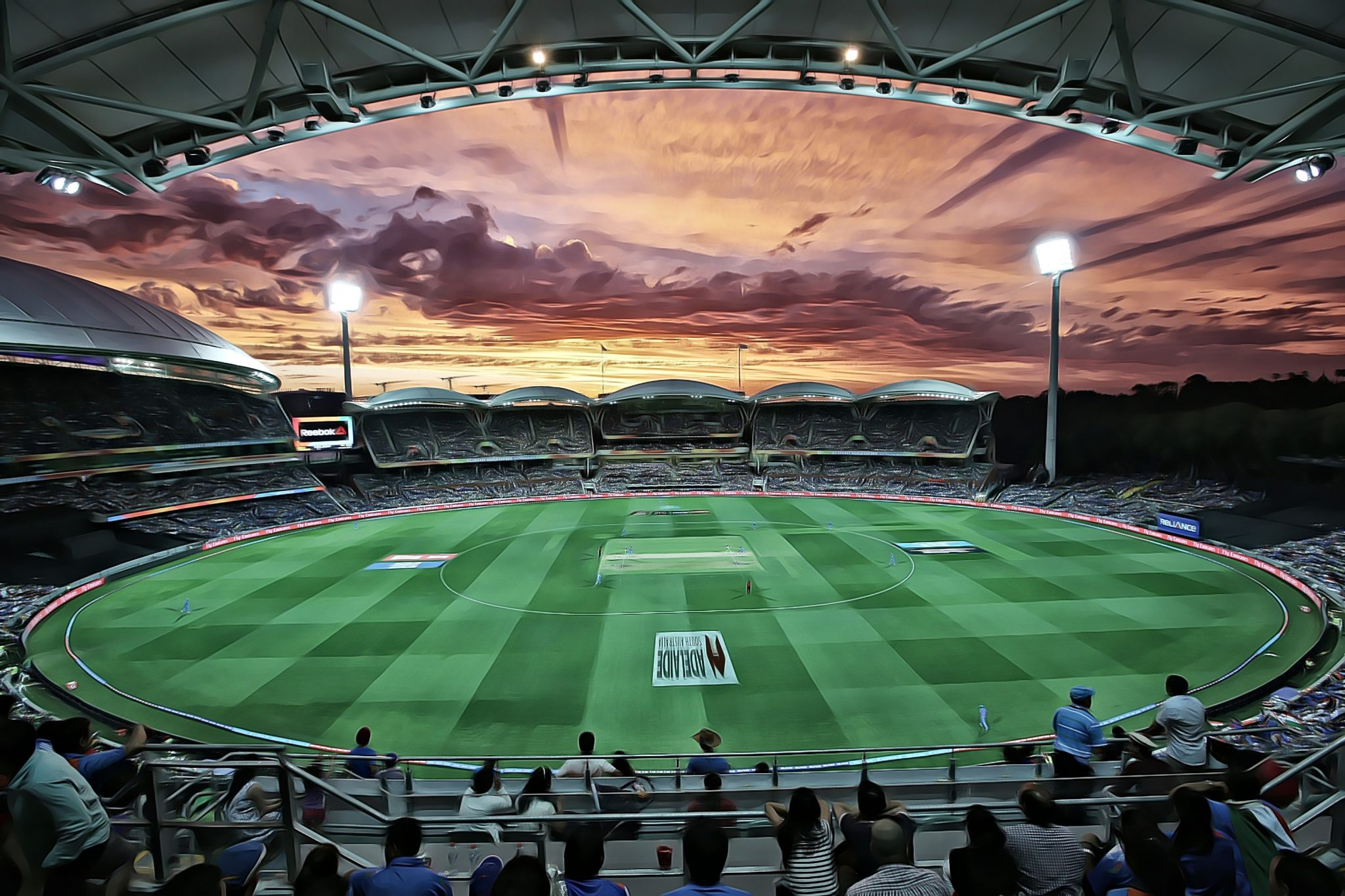 Cricket events you shouldn't miss