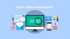Facebook Marketing Company Christchurch