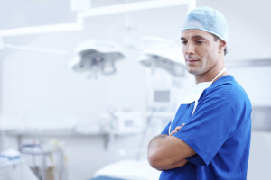 Get Online Mandatory Training for Care Staff