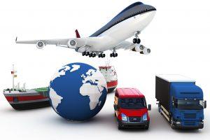 MTL Companies-Logistics sector and covid-19