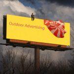 OOH Advertising Agencies